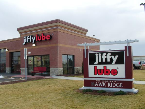commercial window tinting in st louis jiffy lube