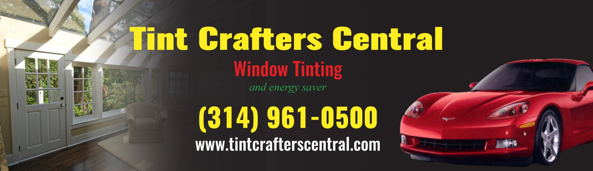 window-tinting-in-st-louis-by-tint-crafters-central-01